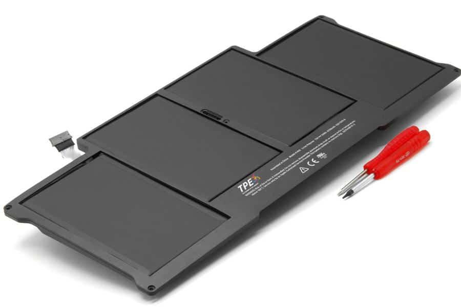 KissMyMac - Macbook Battery Replacement Service
