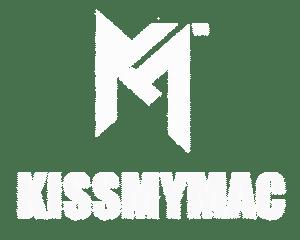 KissMyMac-header-logo-