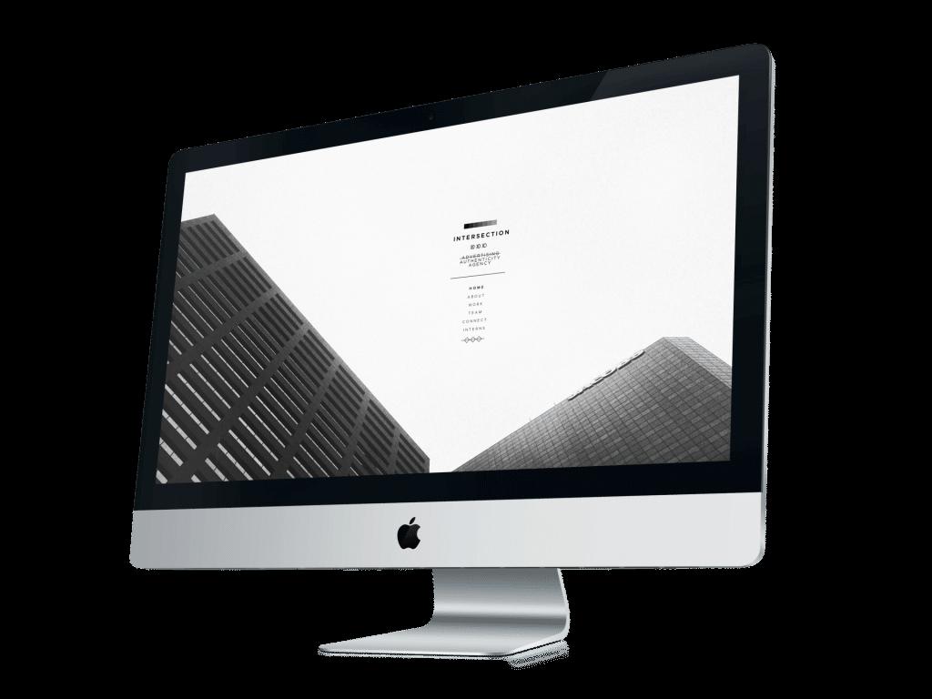 iMac Repair Services - KissMyMac.my